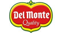 Del Monte Partners with Various Groups to Donate Goods
