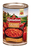 Contadina Crushed Tomatoes