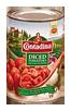 Contadina Diced Italian Tomatoes