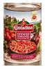 Contadina Stewed Tomatoes Italian Recipe