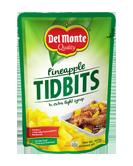 Del Monte Pineapple Chunks