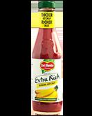 Del Monte Extra Rich Banana Ketchup