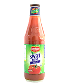Del Monte Sweet Blend Ketchup