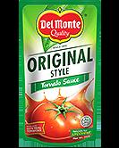 Del Monte Original Style Tomato Sauce