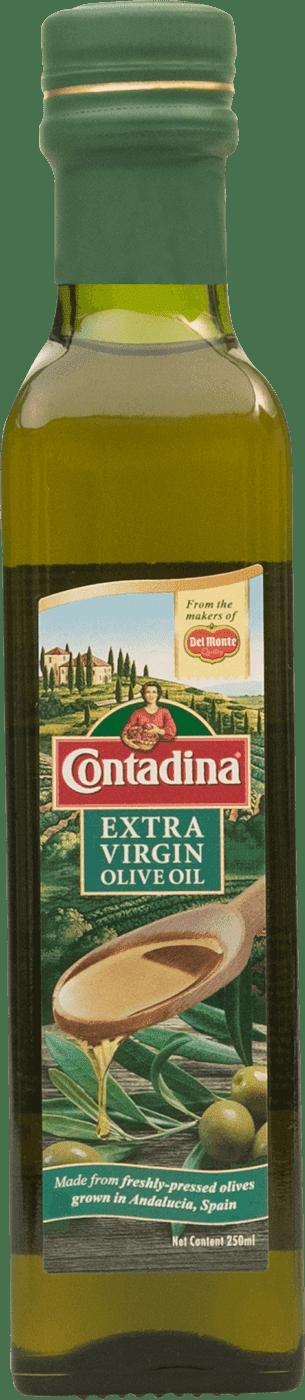 Contadina Extra Virgin Olive Oil