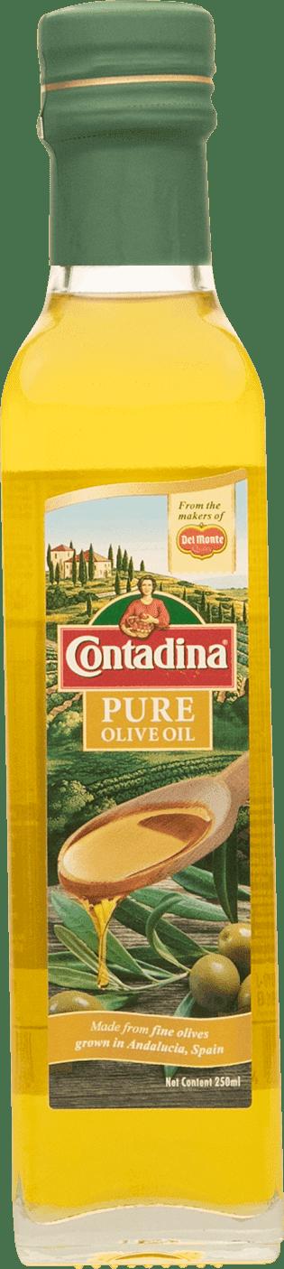 Contadina Pure Olive Oil