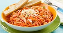 Chicken-Carrot-Spaghetti-Thumb.jpg