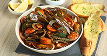 Mussel-and-Chorizo-in-Herbed-TomatoSauce-ThumbnailImg.jpg