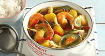 Thumb_-_Seafood_Curry.jpg