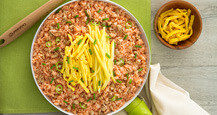bagoong_fried_rice_with_tomato_sauce_1.jpg