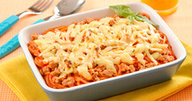 baked_spaghetti_with_meat1.jpg