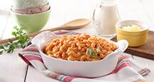 cheesy-macaroni-thumbnail.jpg