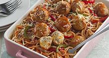 cheesy_chicken_meatballs_spaghetti_217x115.jpg