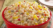chicken-macaroni-salad-thumbnail.jpg