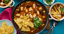 chicken-tortilla-soup-thumbnail-img.jpg