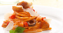 chicken_caccciatore_pasta.jpg