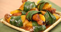 chicken_pandan_with_chili_pineapple_sauce_party.jpg