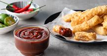 chili-calamansi-ketchup-dip-thumbnail-img.jpg
