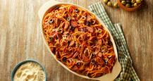 chorizo_and_olive_pasta.jpg