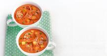 cream_of_clam_soup.jpg