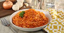 creamy-chicken-spaghetti-thumbnail.jpg
