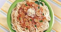 creamy_tuna_spaghetti.jpg