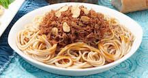 del-monte-kitchenomics-adobo-pasta-217x115.jpg