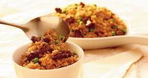del-monte-kitchenomics-barbecue-rice-217x1151.jpg