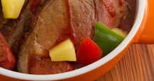 del-monte-kitchenomics-beef-and-sausage-casserole-217x115.jpg