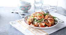 del-monte-kitchenomics-buko-chopsuey-217x1151.jpg