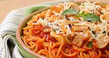 del-monte-kitchenomics-chicken-and-mushroom-pasta-217x115.jpg