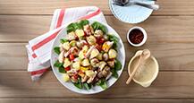 del-monte-kitchenomics-chicken-potato-salad-217x115.jpg