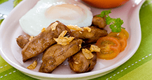 del-monte-kitchenomics-chicken-tapa-217x115.png