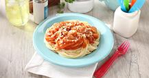 del-monte-kitchenomics-chicken-tocino-spaghetti-217x115.jpg