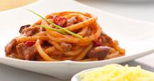 del-monte-kitchenomics-chili-pasta-217x115.jpg