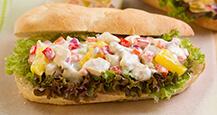 del-monte-kitchenomics-chunky-chicken-pine-spread-217x115.jpg