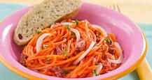 del-monte-kitchenomics-corned-beef-spaghetti-217x115.jpg