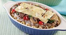 del-monte-kitchenomics-creamy-lasagna-217x115.jpg
