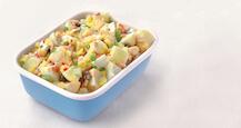 del-monte-kitchenomics-curried-egg-salad-217x115.jpg