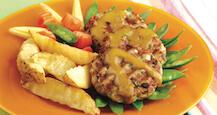 del-monte-kitchenomics-curried-pork-burger-217x115.jpg