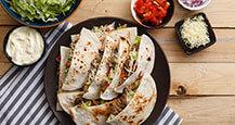del-monte-kitchenomics-curry-beef-shawarma-wrap-217x115.jpg