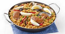 del-monte-kitchenomics-del-monte-paella-217x115.jpg