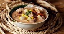 del-monte-kitchenomics-fish-clam-and-corn-chowder-217x115.jpg