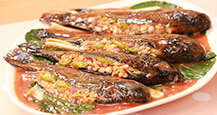 del-monte-kitchenomics-ginataang-tilapia-217x115.jpg