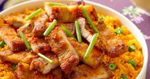 del-monte-kitchenomics-lechon-kare-kare-fried-rice-217x1151.jpg