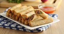 del-monte-kitchenomics-lumpiang-shanghai-217x115.jpg