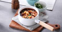 del-monte-kitchenomics-macaroni-and-bean-soup-217x115.jpg