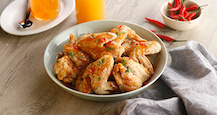 del-monte-kitchenomics-mango-glazed-wings-217x115.jpg