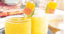 del-monte-kitchenomics-mango-melon-shake-217x115.png