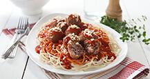 del-monte-kitchenomics-meatless-meatball-spaghetti-217x115.jpg